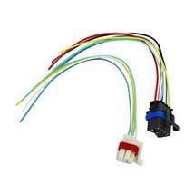 A-Team Performance Neutral Safety Reverse Light Range PRNDL Sensor Switch Connec