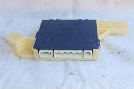 Toyota Avalon Air Conditioner AC Amplifier Control Module 88650-07120 image 3