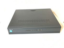 Alibi ALI-NVR5232P 5200 Series 32 Channel NVR 12MP Integrated 16 Port Po... - $495.00