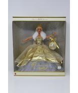 Mattel 2000 Celebration Barbie Special Edition Doll NRFB - $142.49