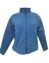 Westcomb Women's Fusion Jacket (M) Blue Smoke - $225 New with Tags Attached W-64 - $108.85