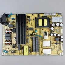 TCL 81-PBE055-H11 (SHG5504B-101H, CQC10001044561) Power Supply Board - $34.95