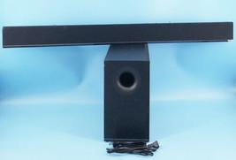 VIZIO S4251W-B4 Home Audio System Wireless Subwoofer & Sound Bar - Black #PR9912 - $146.99