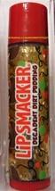 Lip Smacker Decadent Dirt Pudding Youve Been Naughty Lip Balm Gloss Chap Stick - $3.75