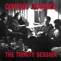 Trinity Session - $73.99