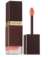 TOM FORD Lip Lacquer LUXE Lip Gloss INTIMATE 03 Vinyl Light Pink FULL SI... - $32.50