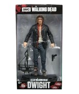TWD Dwight Action Figure - $19.99