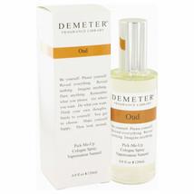 Demeter Oud Cologne Spray 4 oz - $25.95