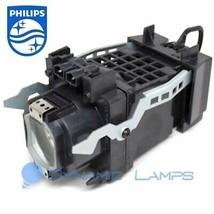 KDF-E50A12U KDFE50A12U XL-2400 XL2400 Philips Original Sony Wega 3LCD Tv Lamp - $94.99
