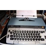 Smith Corona Electra 120 Electric Typewriter - $232.65