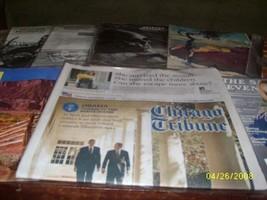 50- 12 x 18 CLEAR ACID FREE NEW ARCHIVAL STORAGE ENVELOPE ART NEWSPAPER ... - $61.47