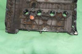 2007-2010 MINI Cooper S R56 N14 Turbo Engine Valve Cover image 10