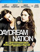 Daydream Nation (Blu-ray)