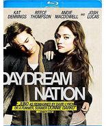 Daydream Nation (Blu-ray) - $9.95