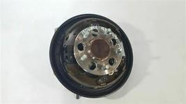 Rear Passenger Side Stub Spindle OEM 06 07 08 09 10 11 Honda Civic R326409 - $88.44
