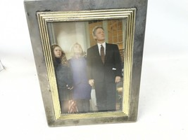 Vtg 1992 Clinton And Gore Presidential Campaign Photographic Album - $22.80