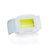 Silk'n SensEpil XL Cartridge Lamp Hair Removal LONGLIFE 65,000 Light Pulses - $134.00