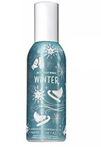 Bath & Body Works WINTER Clove Citrus Scent Concentrated Room Spray 1.5 ... - $9.58