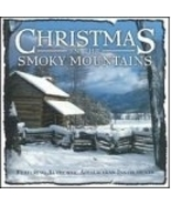 Christmas in the Smoky Mountains: Volume 8 - $18.99
