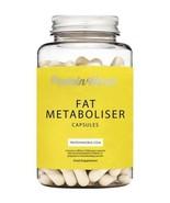 Protein World Fat Metaboliser Capsules - 90 Capsules (45 servings) - $46.40