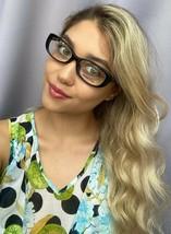 New MICHAEL KORS MK 2340F 6530 54mm Women's Eyeglasses Frame - $89.99