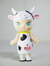Pop mart kennyswork molly chinese zodiac ox 01 thumb200
