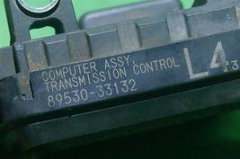 Lexus Toyota TCM TCU Automatic Transmission Computer Control Module 89530-33132 image 5