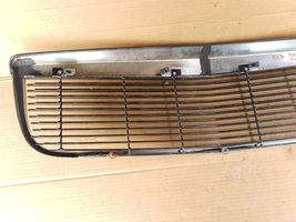 00-05 Cadillac Deville DTS DHS Custom E&G Chrome Grill Grille Gril image 9
