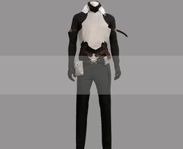Goblin slayer cosplay costume for sale thumb200