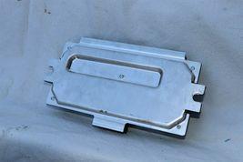 Mini R56 BCM FCM Footwell Light Control Multifunction Module 6135-3452092-03 image 5