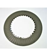 GM ACDelco Original 24218248 4th Clutch Plate Fiber General Motors Trans... - $9.90