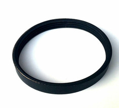 New Replacement Belt for MAKITA 225069-5 Poly V-Belt 4-272 use 1911B 1912B - $16.88
