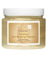 CND Almond Illuminating Masque,  27oz - $54.88