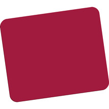 Fellowes 29701 mouse pad Red - $11.23