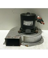 FASCO 7021-9656 Draft Inducer Blower Motor Assembly 026-33999-001 used #... - $74.80