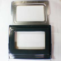 00683867 Bosch Inner Door Panel OEM 683867 - $355.36