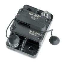 Minn Kota MKR-19 60A Waterproof Circuit Breaker - $54.66