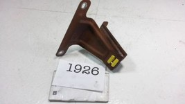 1994-1997 Honda Accord 4DR Door Handle Bracket Feo B1926 - $14.10
