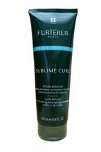 Rene Furterer Sublime Curl Activating Detangling Conditioner 8.4 OZ - $75.76