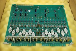 Allen Bradley Modular Relay 634176 Rev 8 - $346.50