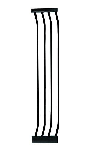 31xfhgc 34l. sl1500