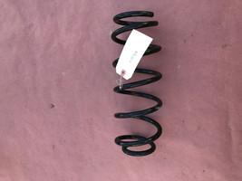 2006-2007 Mazda 6 Spring Coil Suspension X1537 - $51.18
