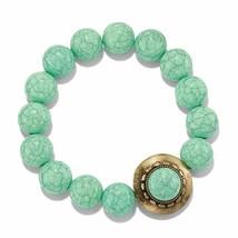 Avon Tangier Market Stretch Bracelet - $9.90