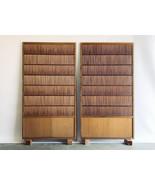 Nagaiki Sudo, Antique Japanese Summer doors - YO24010001 - $183.39