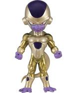 Dragon Ball Banpresto WCF 'Resurrection F' Mini Figure (Golden Frieza) - $15.99