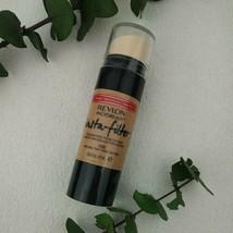 Revlon Photoready Insta-Filter Foundation 330 Natural Tan - $9.50