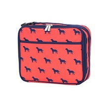 Dog Days Insulated Lunch Box - $23.57
