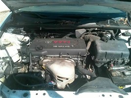 Automatic Transmission 4 Cylinder 2AZFE Engine Fits 02-04 CAMRY 3268641 - $475.35