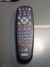 Rca Nite Glo Tv Vcr Remote Control E13332 T13065 E13332BC T13062 E13342 CRK230DL - $15.00