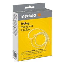 Medela® New Pump In Style® Replacement or Spare Tubing - $24.74
